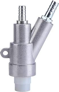 Best boron carbide blast nozzle Reviews