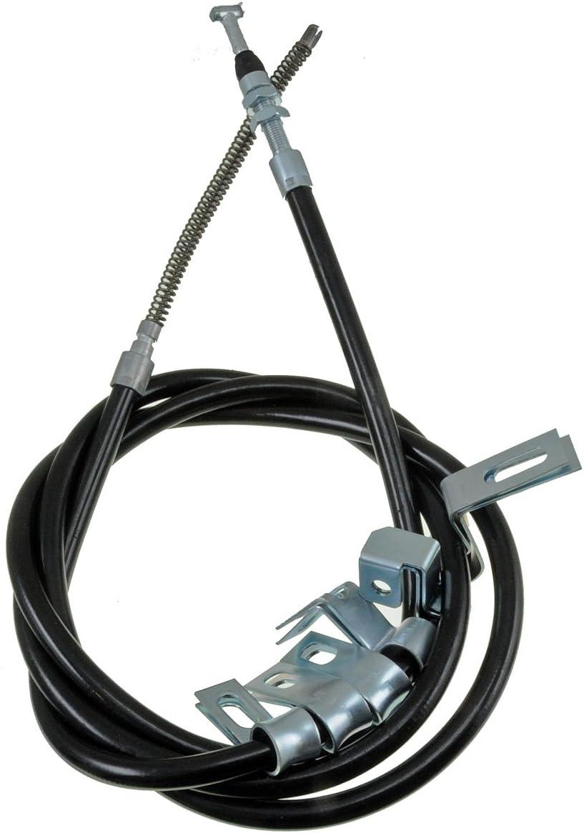 Dorman C94685 Parking Cable Brake List price Trust