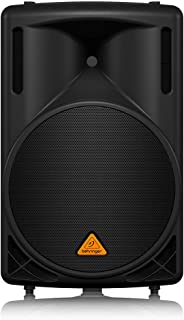 Best behringer eurolive b215d Reviews