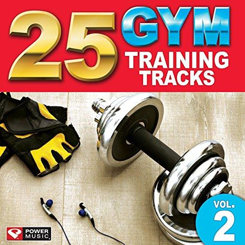 Superheroes (Workout Mix)