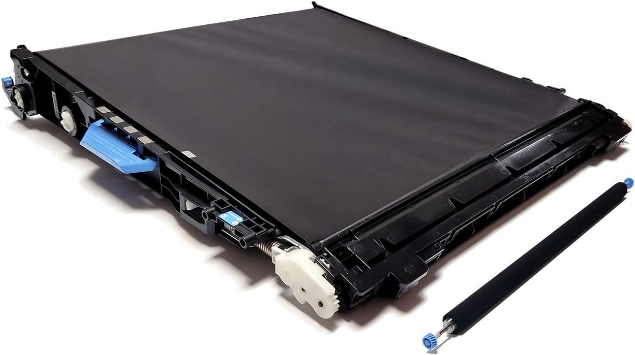 Altru Print CE516A-TR-AP (CE979A, CE710-69003, CC522-69003) Transfer Kit for HP Laserjet CP5225 / CP5525 / M750 / M775 Includes Intermediate Transfer Belt (ITB) & Transfer Roller