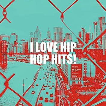 I Love Hip Hop Hits!