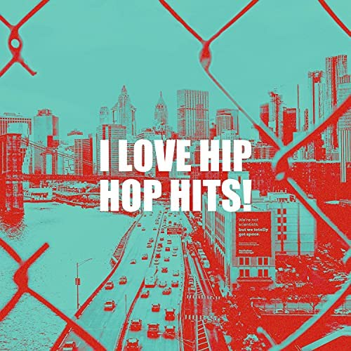 Hip Hop All-Stars, The Hip Hop Nation & Hip Hop Classics