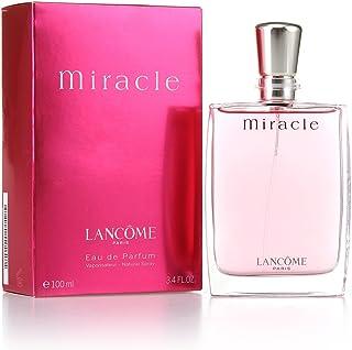Lancome Miracle By Lancome For Women Eau De Parfum Spray, 96.38 g
