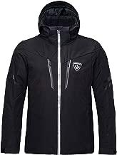 Best rossignol ski jacket mens Reviews