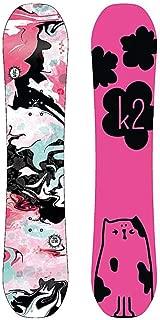 K2 Lil Kat Snowboard 2018 - Kid's