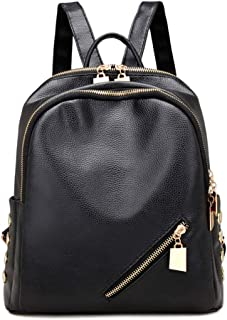 0dd09ee6857a Amazon.com: earphones for girls - Fashion Backpacks / Handbags ...