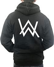 Best alan walker sweatshirt with mask Reviews