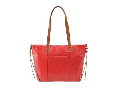 Hobo Cecily (Rio) Tote Handbags