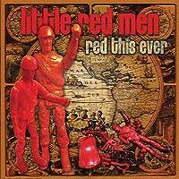 Little Red Men