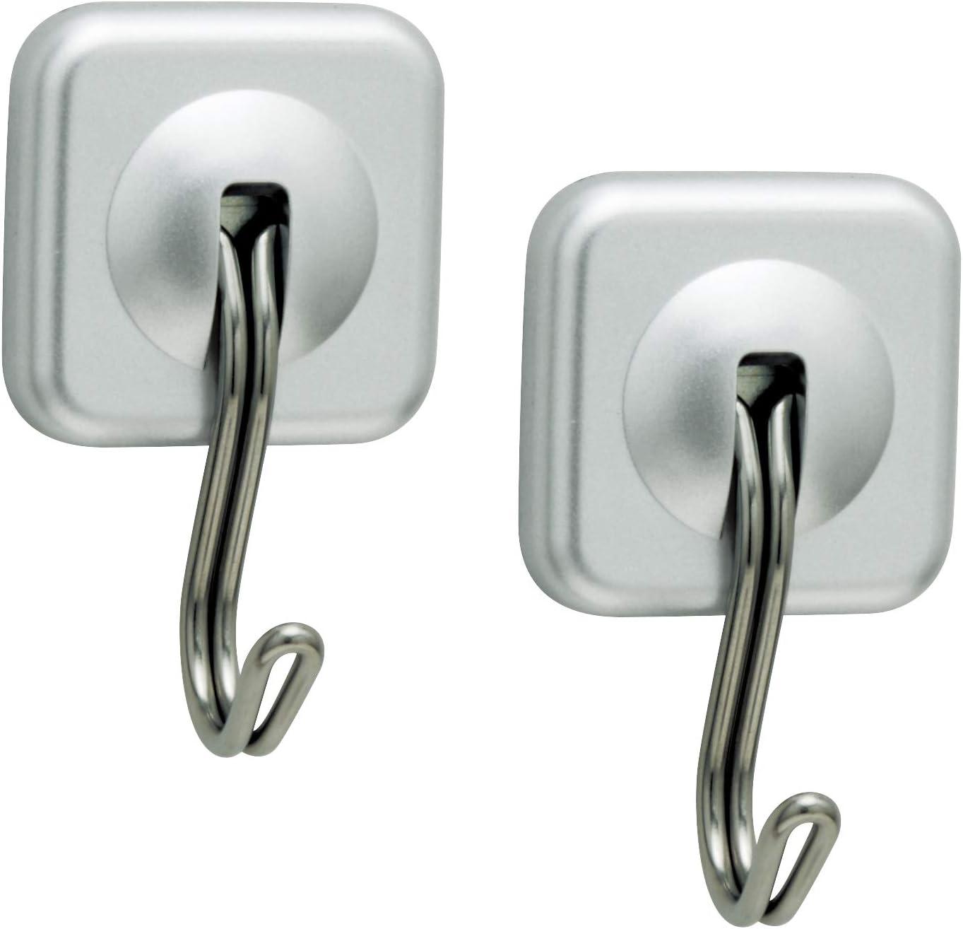 SG Ranking TOP6 kitchen hook Ultra magnet Choice