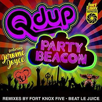 Party Beacon Remixes