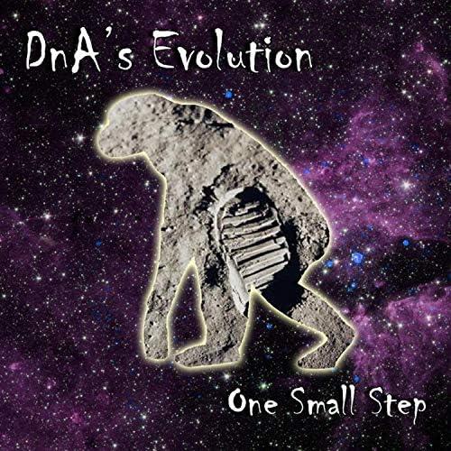 DNA's Evolution