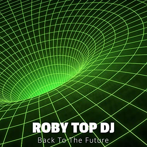 Roby Top Dj