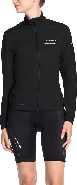 VAUDE Womens Strone Jacket Chaqueta Mujer
