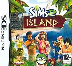 Inglese incontri Sims per PSP
