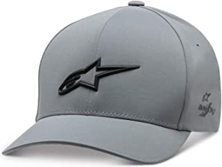 Alpinestars Men's Ageless Delta Hat