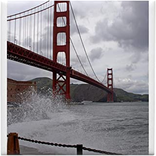 golden gate tile