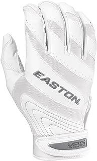 Easton Women's Synge VRS Fastpitch Batting Glove