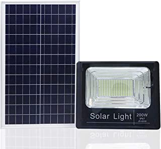 Best solar powered flood lighting Reviews