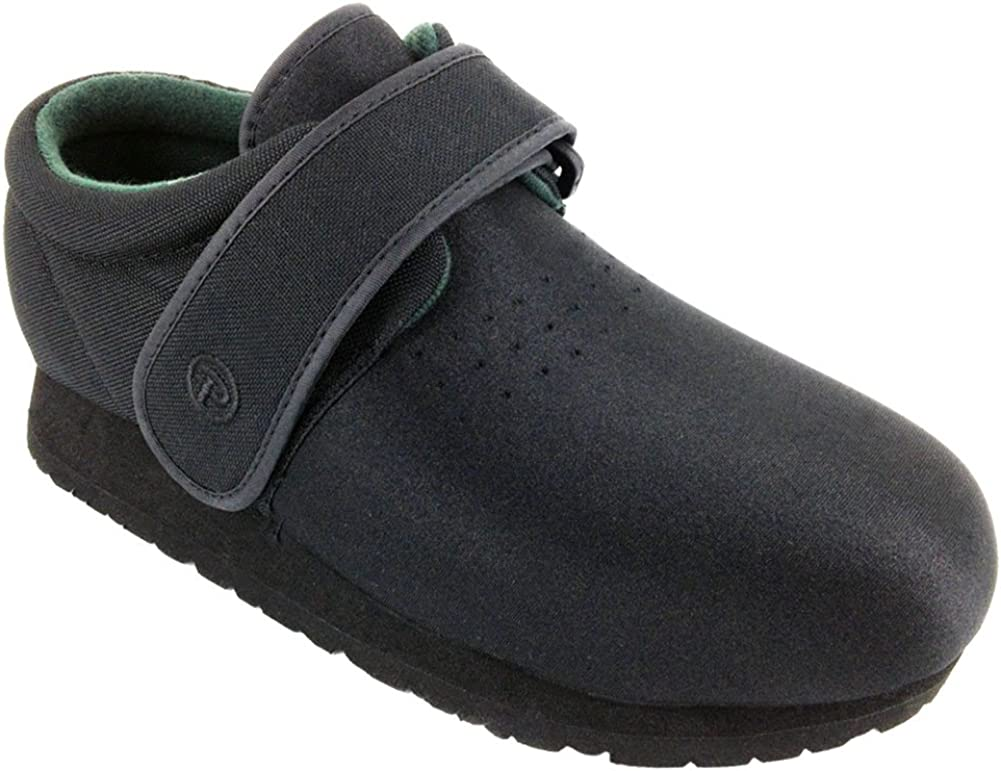 Pedors Classic Neoprene Walking Shoes