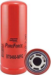 5-1//16 x 7-3//32 In Baldwin Filters BT8930 Heavy Duty Hydraulic Filter