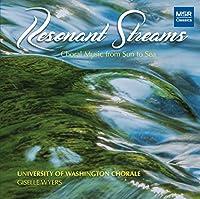Resonant Streams