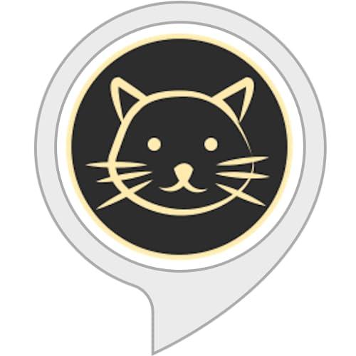 Minou Minou : Appel mon chat