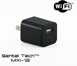 390396eb458b Amazon.com: MXI Designs