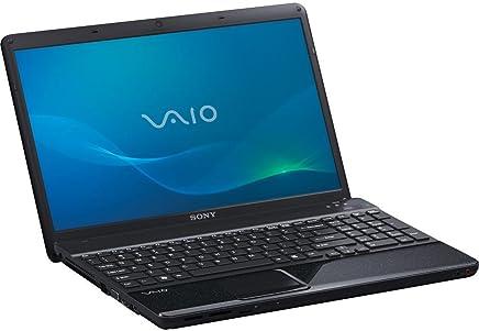 Amazon com: Sony - Sony / Laptops / Computers & Tablets