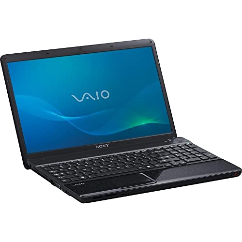 SONY VAIO VPCF13JFXB SHARED LIBRARY WINDOWS DRIVER