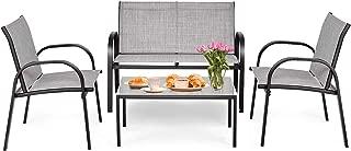 Best outdoor furniture lifetime guarantee Reviews