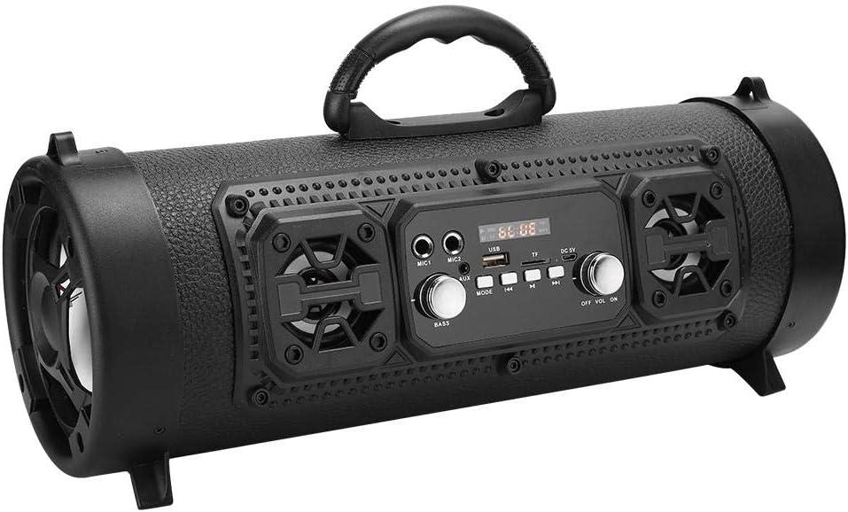 Socobeta Popular standard Lightweight Branded goods ABS Bluetooth for wear-Resi Speaker Outdoor