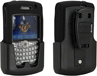 Best otterbox defender iphone 5 dimensions Reviews