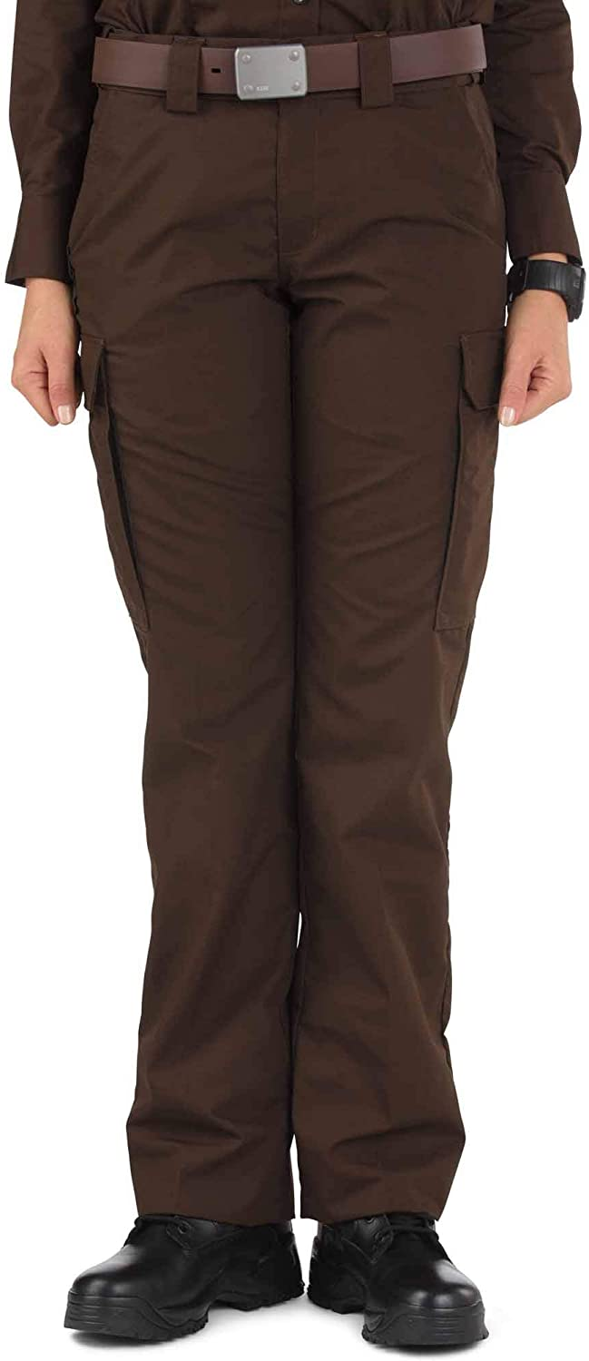 5.11 Tactical Women's Taclite Cargo Pants Directly managed Low price store PDU Class-B