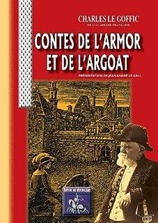 Contes de l'Armor et de l'Argoat