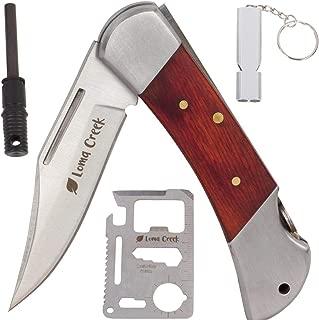 Best toy pocket knife for kids Reviews