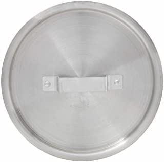 Winco Sauce Pan Cover for 3-3/4-Quart