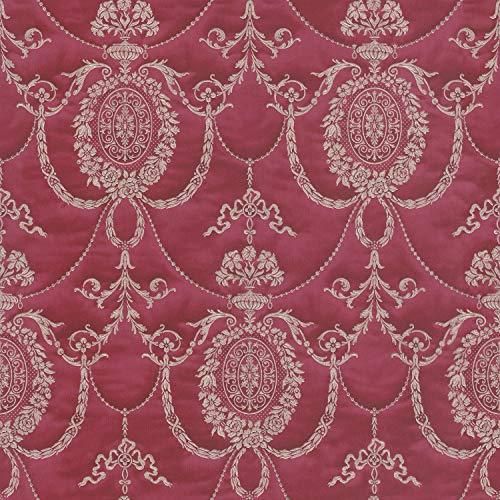 Rasch Vlies-Tapete Barock - Trianon XII 532135/53213-5