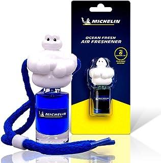 Michelin Mini Bottle Ocean Fresh