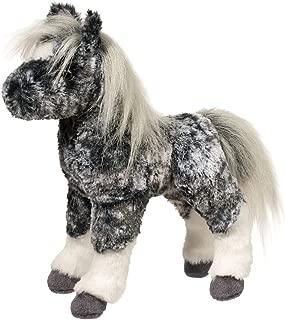 Douglas Majestic Grey Dapple Foal