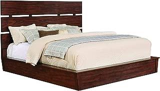 Best scott living mattress collection Reviews