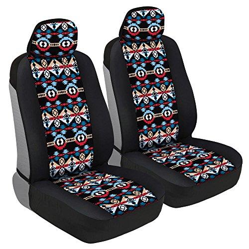 05 silverado bottom seat - 4
