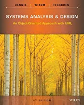 Best it concepts and system analysis and design Reviews