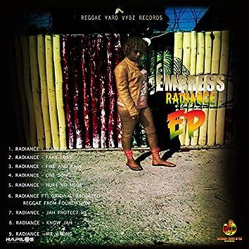 Reggae from Foundation