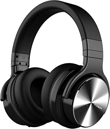 COWIN E7 PRO [Upgraded] Active Noise Cancelling...