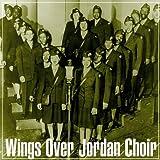 Wings Over Jordan Choir