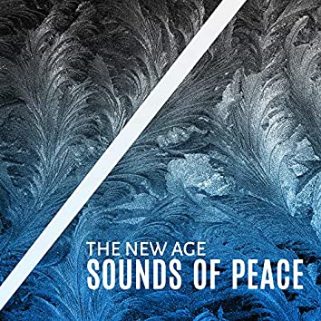 The New Age Sounds of Peace: 2019 Best New Age Ambient Music for Relax, Soothing Moments for Rest & Calm Down, Body & Mind Detox, Regenerate Your Vital Energy