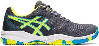 ASICS Men's Gel-Padel Exclusive 6 Indoor Court Shoe