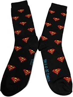 hypnyc socks